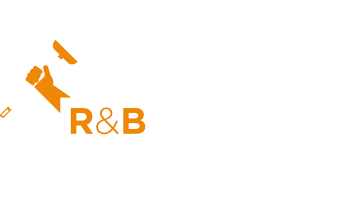 R&B Cleaning Service Ltd